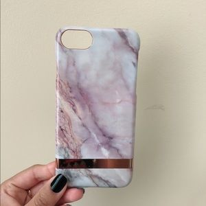 iPhone 6-8 case